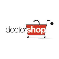 logotipo doctorshop