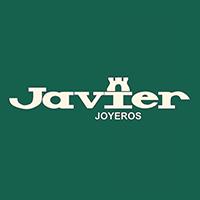logotipo empresas javier